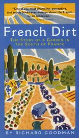 French Dirt - cover
