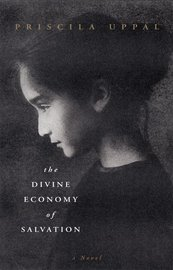 The Divine Economy of Salvation - cover