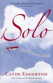 Solo - cover