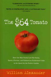 The $64 Tomato - cover