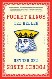 Pocket Kings - cover