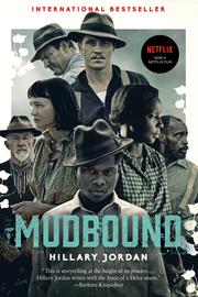 Mudbound - cover
