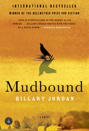 Mudbound - cover