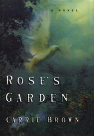 Rose's Garden - cover
