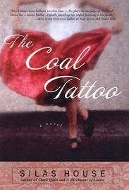 The Coal Tattoo - cover