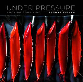 Under Pressure - cover