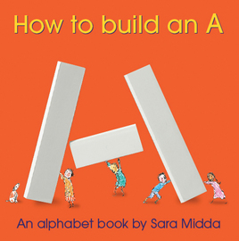 How to Build an A - cover