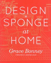 Design*Sponge at Home - cover