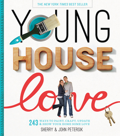 Young House Love - cover