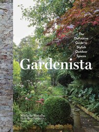 Gardenista - cover