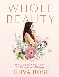 Whole Beauty - cover
