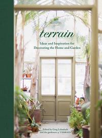 Terrain - cover
