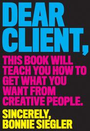 Dear Client - cover