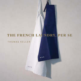 The French Laundry, Per Se - cover