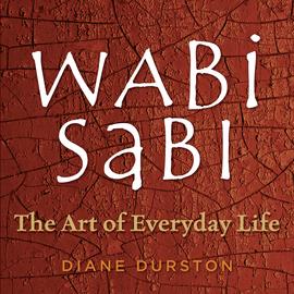 Wabi Sabi - cover