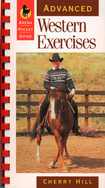 Advanced Western Exercises - cover