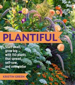 Plantiful - cover