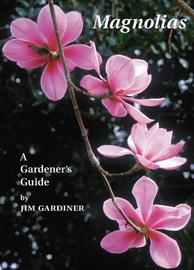 Magnolias - cover