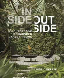 Inside Outside - cover