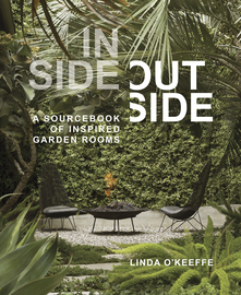 Inside Outside - cover