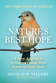 Nature's Best Hope - cover