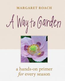 A Way to Garden - cover