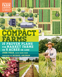 Compact Farms - cover