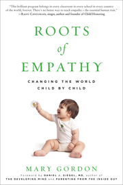 Roots of Empathy - cover
