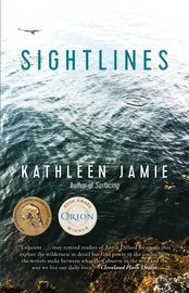 Sightlines - cover