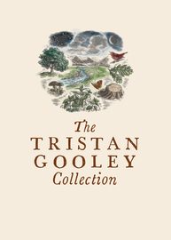 The Tristan Gooley Collection - cover