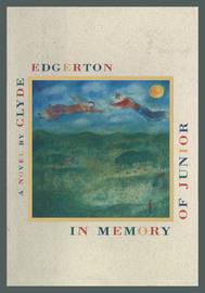 In Memory of Junior - cover