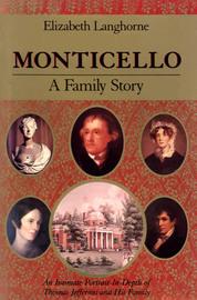Monticello - cover