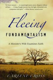 Fleeing Fundamentalism - cover