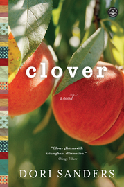 Clover - cover