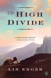 The High Divide - cover