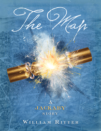 The Map - cover