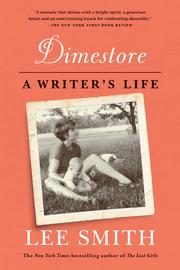 Dimestore - cover