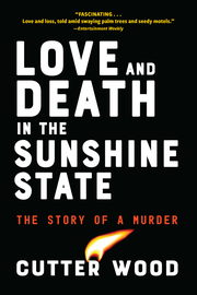 Love and Death in the Sunshine State - cover