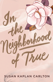 In the Neighborhood of True - cover