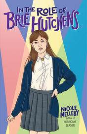 In the Role of Brie Hutchens... - cover