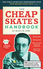 The Cheapskate's Handbook - cover