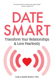 Date Smart - cover