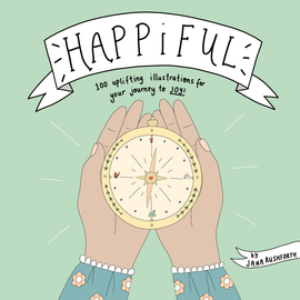 Happiful - cover
