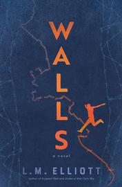 Walls - cover