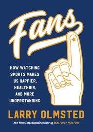 Fans - cover