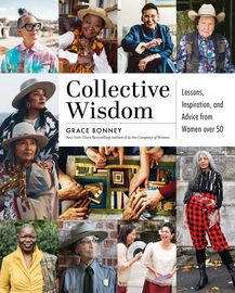 Collective Wisdom - cover