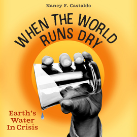 When the World Runs Dry - cover