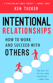 Intentional Relationships - cover