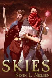 Skies - cover