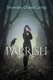 Parrish - cover